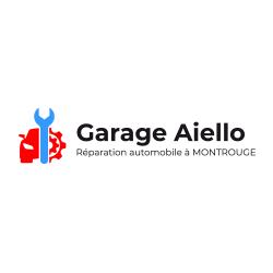 Garage Aiello