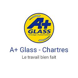Centre de remplacement de pare-brise à Chartres