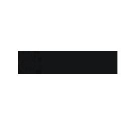 Garage auto à Saint-Laurent-du-Var, Garage FANARA