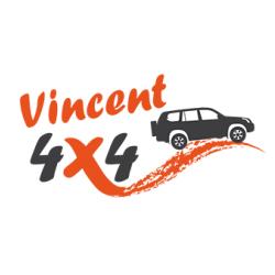 VINCENT 4X4 VENDEE