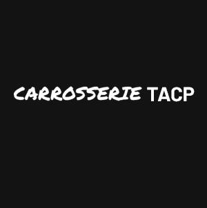 Garage TACP carrosserie