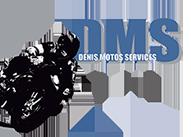 DENIS MOTOS SERVICES